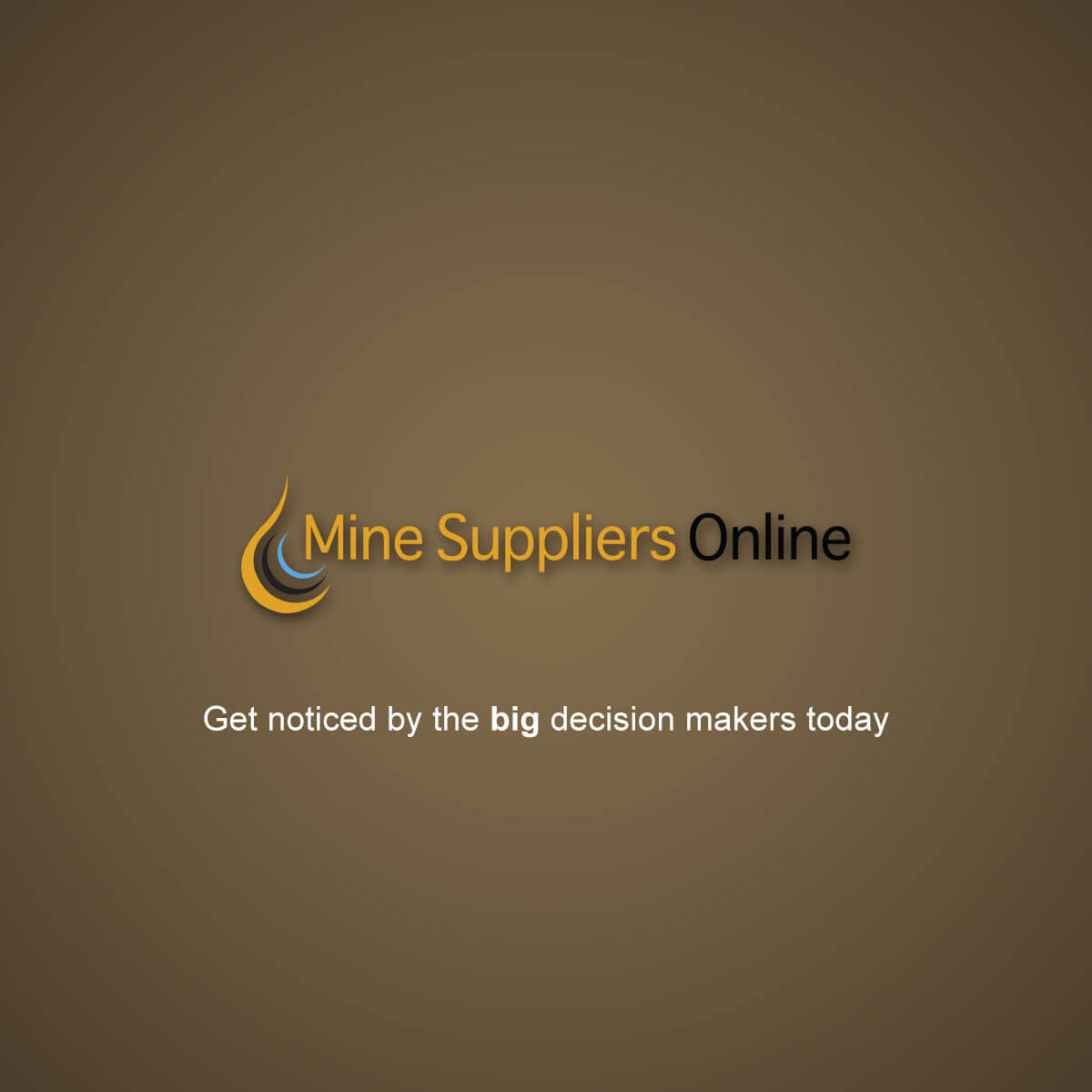 Find Mine Suppliers by Category- mine suppliers online
