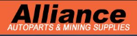 Alliance Autoparts & Mining Supplies
