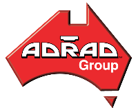 Mine Supplier Adrad Pty Ltd in Beverley SA