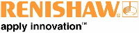 Renishaw Oceania Pty Ltd
