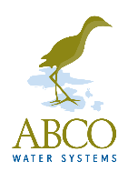 ABCO Water Systems