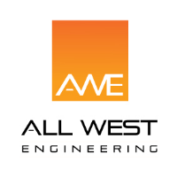 Allwest Engineering Crescent