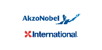 Akzo Nobel Pty Limited