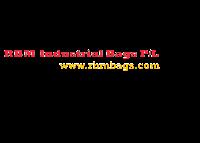 RBM Bags