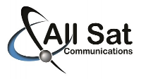 All Sat Communications